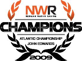 2009_Champions_logo-275wide