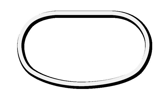 nwr-tracks-2017-700x410-gray_Artboard 6