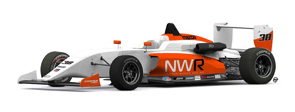 nwr-usf2000-rendering-38-950wide