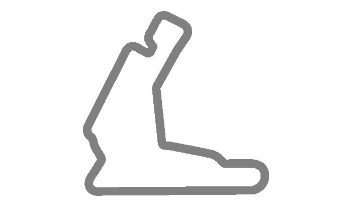 nwr-tracks-2018-700x410_Artboard 1