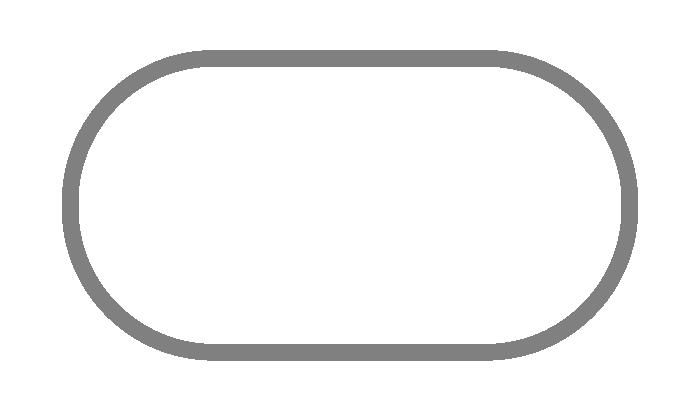 nwr-tracks-2018-700x410_Artboard 3