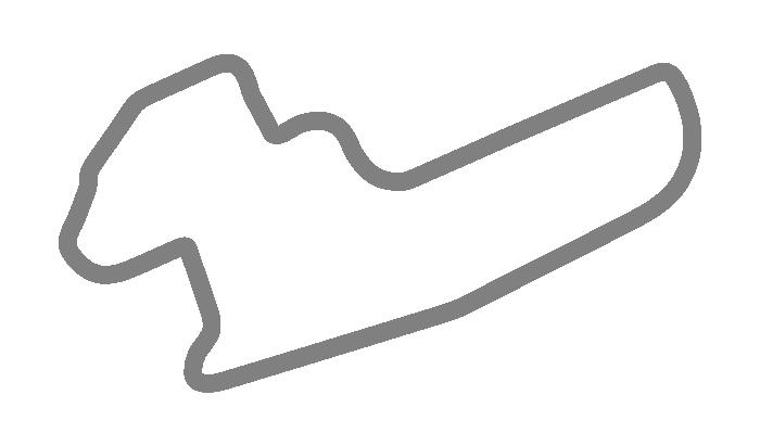 nwr-tracks-2018-700x410_Artboard 5