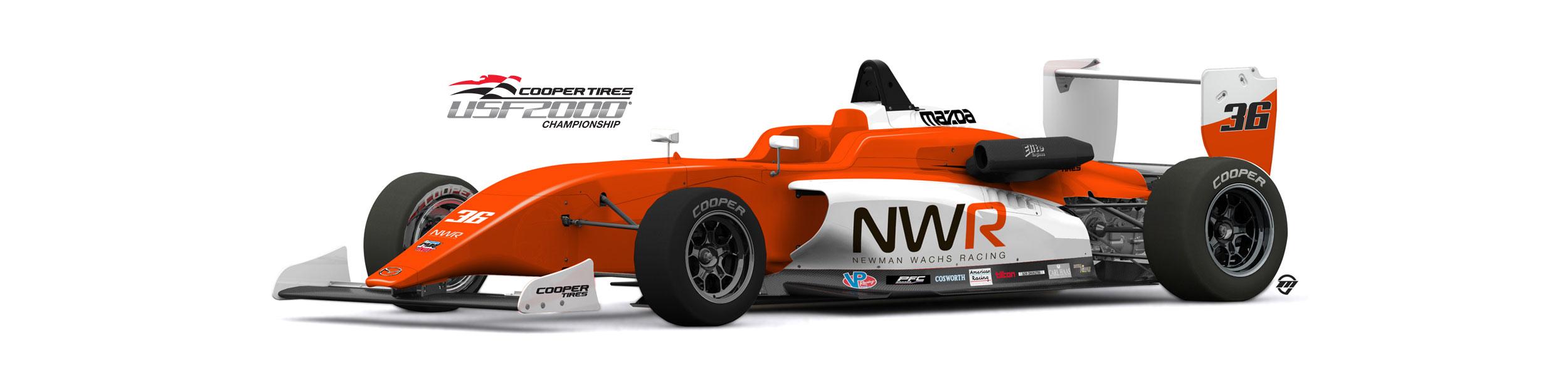 nwr-usf2000-rendering2_2500x600-2