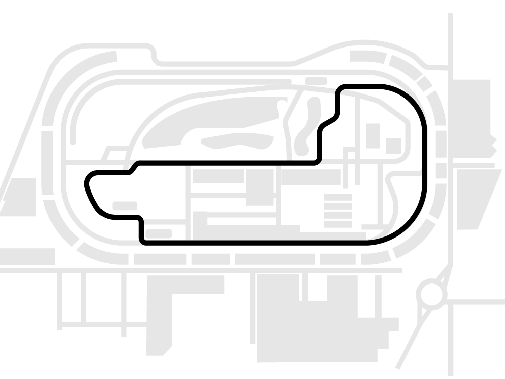 track-map-indianapolis-rc-01