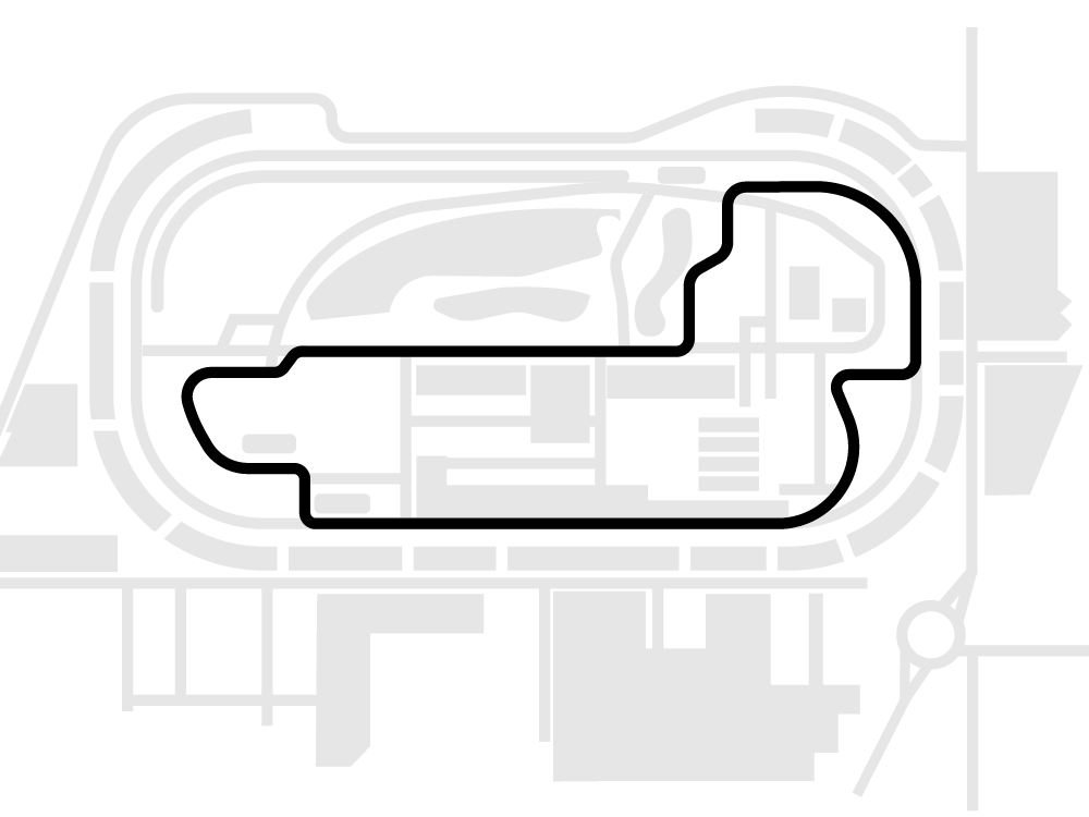 track-map-indianapolis-rc2-01