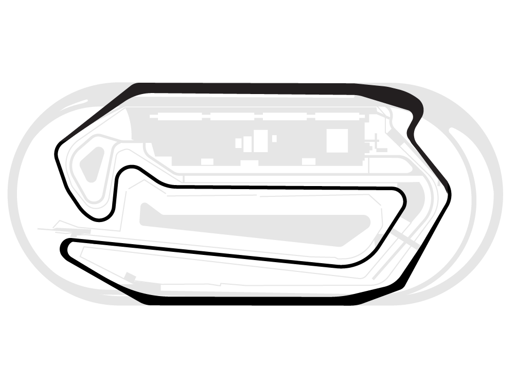 track-map-homestead-01