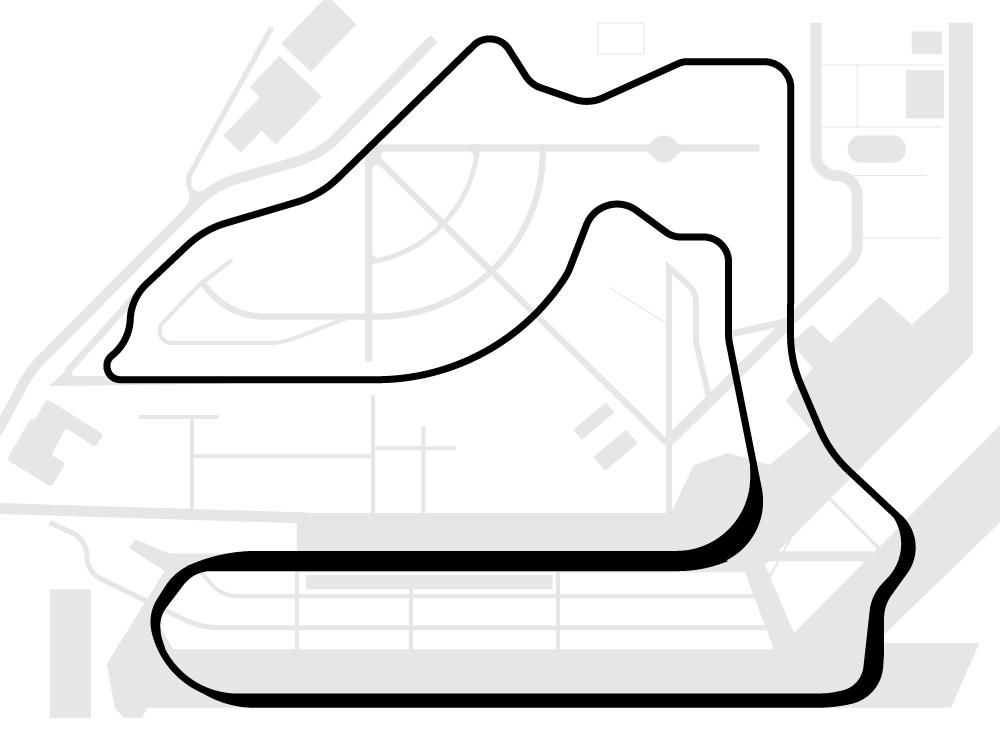track-map-sebring-1000×750