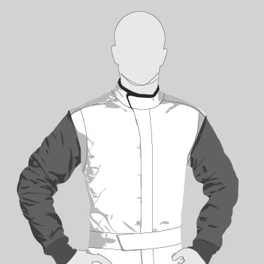 ea-driver-silhouette-375×375-01