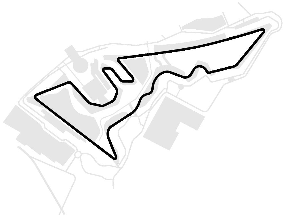 track-map-cota-01