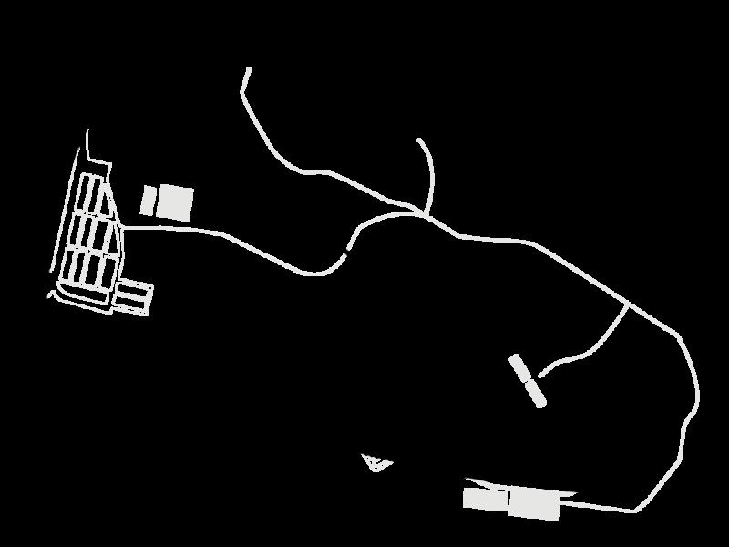virginia-raceway-white-track